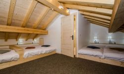 dortoir 1